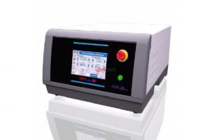 FiberLase U2 лазерный литотриптор